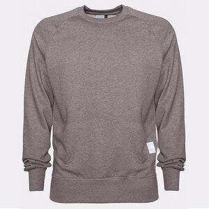 JAPAN REDUCED Sweater - Rotholz