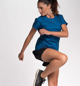 Be.GiN | Sport Damen T-Shirt - CasaGIN