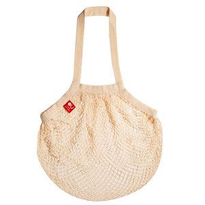 Bio-Baumwoll-Einkaufstasche - Original Unverpackt