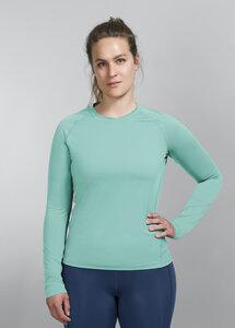 Longsleeve Raksa - Sportshirt fürs Laufen und Yoga - sura running