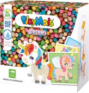 MOSAIC DREAM - PlayMais®