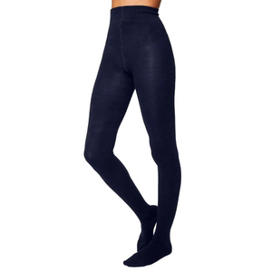 Blickdichte Strumpfhose - Elgin Tights  - Thought