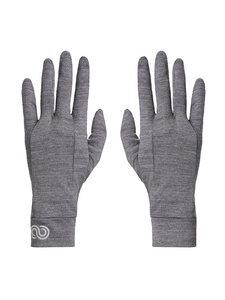 Damen und Herren Handschuhe reine Merinowolle - Rewoolution