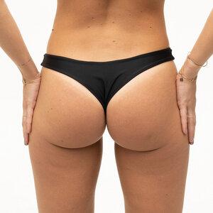 Bikini Bottom Rio - WONDA swim