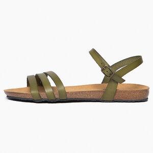 Sandale - Mam Alou - Plakton