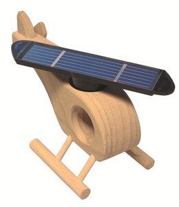 Solar Hubschrauber - Sol-Expert