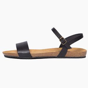 Sandale - Mam Ambo - Plakton