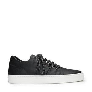 NAE Dash Piñatex - Herren Vegan Sneakers - Nae Vegan Shoes