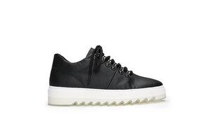 NAE Amber Piñatex - Damen Vegan Sneakers - Nae Vegan Shoes