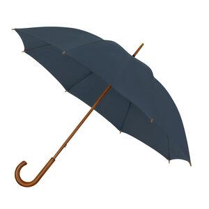 """Regenschirm aus recycelten PET-Flaschen """"Raymond"""", ECO - University of Soul"""
