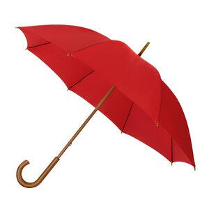 "Regenschirm aus recyelten PET-Flaschen ""Raymond"", ECO - University of Soul"