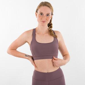 Blush Collection Bra - Fitico Sportswear