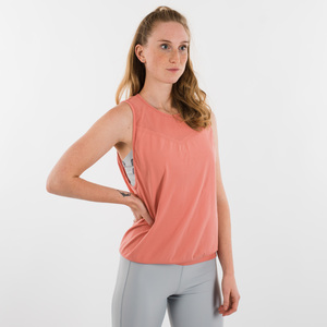 Blush Collection Seamless Tank Top - Fitico Sportswear