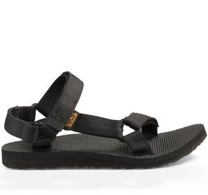 Vegan Sandale Damen - Original Universal - TEVA