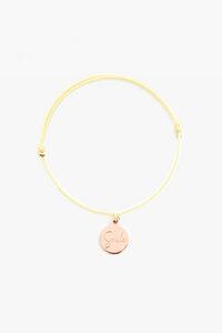 Armband »Smile«, »believe« oder »Supermom« - Oh Bracelet Berlin