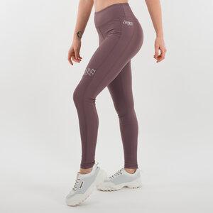 Blush Collection Longpants - Fitico Sportswear