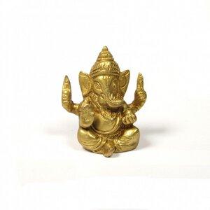 Kleiner Ganesh - Just Be