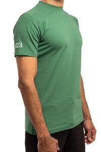 """Herren T-Shirt aus Bio-Baumwolle, Modell """"Ben"""" - M23"""