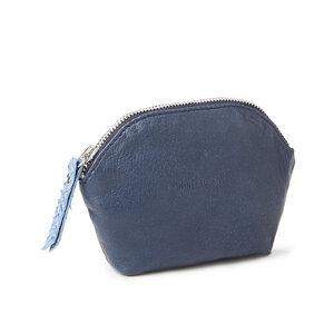 stilvolle Cosmic Bag #mitte - marine - NINE TO FIVE