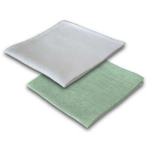 Stofftaschentücher St. Patricks Paket - Fazinettel