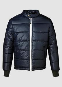 Pet Quilted Jacket - KnowledgeCotton Apparel