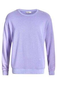Hanf Sweatshirt - Marsh - MÁ Hemp Wear