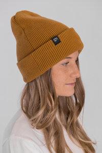 "Mütze aus Bio-Baumwolle ""MEO"" - STORY OF MINE"