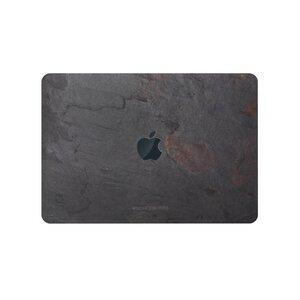 MacBook Cover EcoSkin aus echtem Stein - Woodcessories