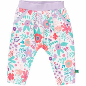 """""""Green Cotton"""" Hose Aloha - Fred's World by Green Cotton"""