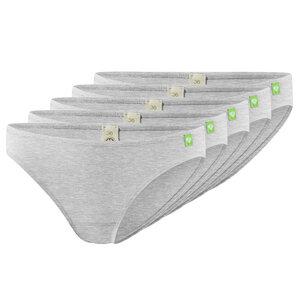 SlipTease 5er Pack Unterhose - kleiderhelden