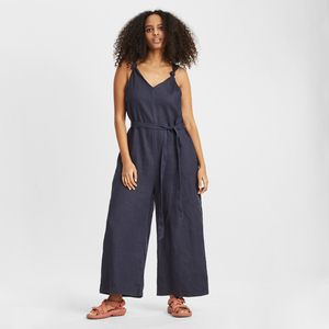 Jumpsuit Hanf - Erin Jumpsuit - Thought