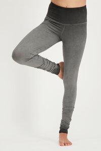 High Waist Legging Gaia - Urban Goddess