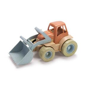 BIO Traktor für Kinder - Mitienda Shop