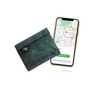 Smart Wallets - Ara - paprcuts