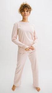 Schlafanzughose Paula - Antichi