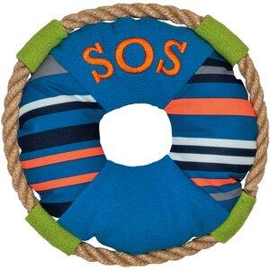 FOFOS - SOS-Save our seas - Rettungsring - FOFOS