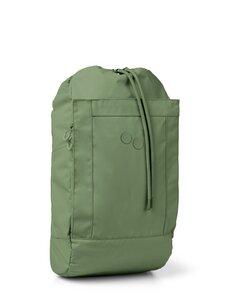 Rucksack - Kalm - aus recyceltem Polyester - pinqponq