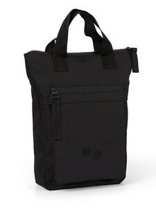 Rucksack - Tak - aus recyceltem Polyester - pinqponq