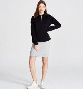 Sweater VERA aus Bio-Baumwolle - Givn BERLIN