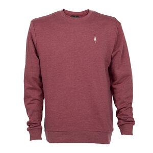 TreeSweater Basic Unisex - NIKIN