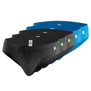 QuickSlip 5er Pack Unterhose - kleiderhelden
