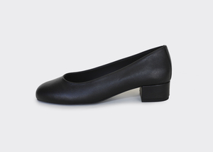 Ballerinas Betty - GOOD GUYS don`t wear leather