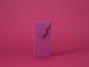 LastTissue Stofftaschentücher in der Box - LastObject