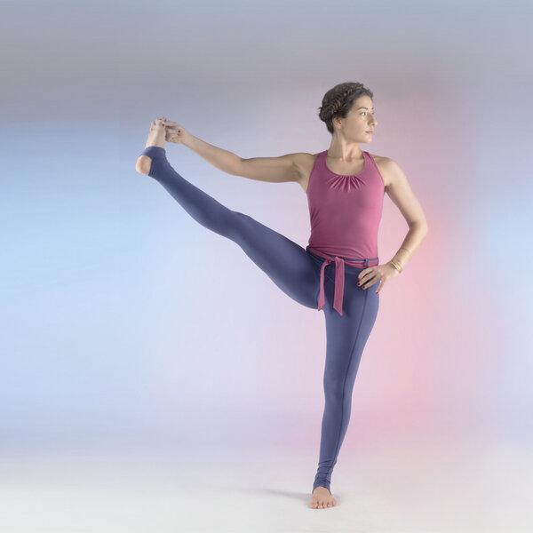 nice to meet me perform yoga legging women avocadostore. Black Bedroom Furniture Sets. Home Design Ideas