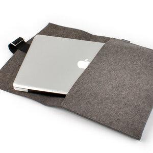 Laptop Tasche - PARKHAUS