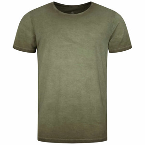 T-Shirt SABU - Kamah