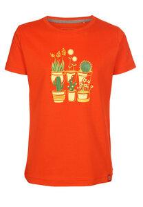 Kinder T-Shirt Plantsarefriends - Elkline