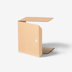 Regaltür | ROOM IN A BOX - ROOM IN A BOX