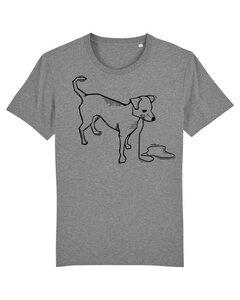 Psychologie T-Shirt | Konditionierung - Unipolar