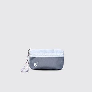 Body Bag BORNHOLM - 8bft.hamburg